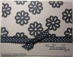 Ss0318 - carmen black flower punch copy