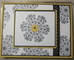 Ss0318 - darla bw mixed bunch 2