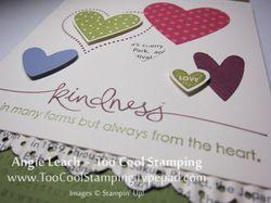 Kindness hearts v2