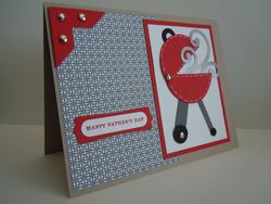 SU Class Cards 001 - linda or laura rodenberg