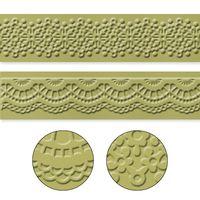 Delicate designs 127023L
