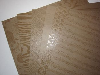 Natural comp papers