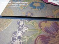Naturals comp - wisteria 2