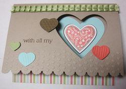 With all my heart sneak peek 3