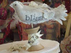 Blog_Jan12_BirdDaze_Day2