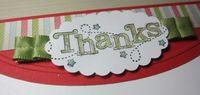 Poppy note card 4