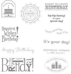 Happiest birthday wishes 122617L