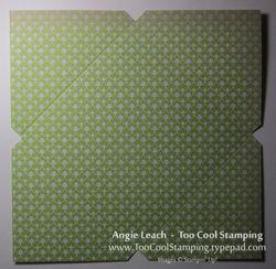 Envelopes - snipped