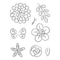Flower fest 122280L