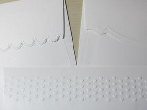 Edgelit - with envelopes 3