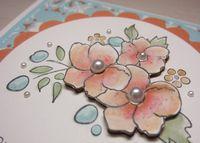 Romance pearl jewels 2