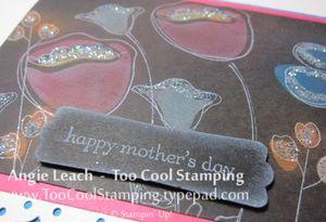 Chalkboard glitter 2