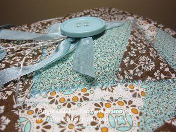 Fabric - top 2