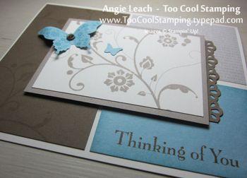 Flourish - thinking 2