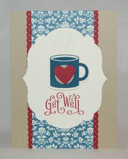 Coffee get well - amy fitzgerald
