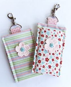 Iphone covers - tisha stamps