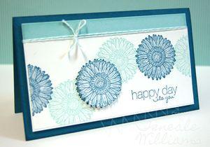 12 Reason-to-Smile-blue-Front - teneale williams