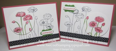 Demo - darla poppies two cool