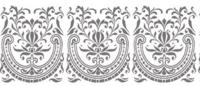 Etruscan elegance 127868L