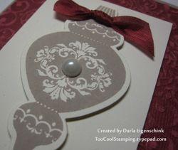 Demo - darla ornament 2 copy