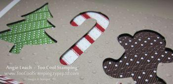 Holiday ribbon windows 2