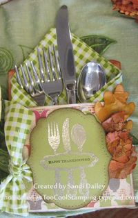 Dailey - table setting copy