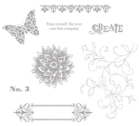 Creative elements 122647L