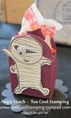 Cc - kim vogel mummy petal card