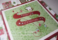 Calendar - cover 2